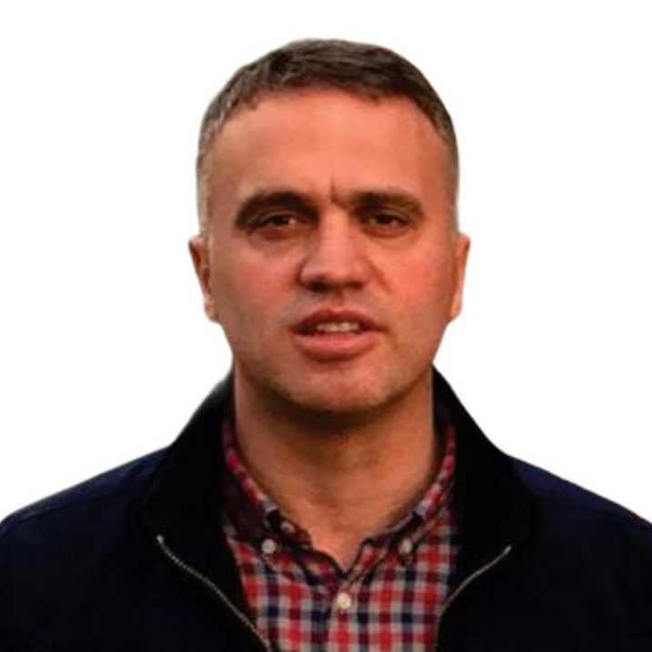 Arton Dautaj