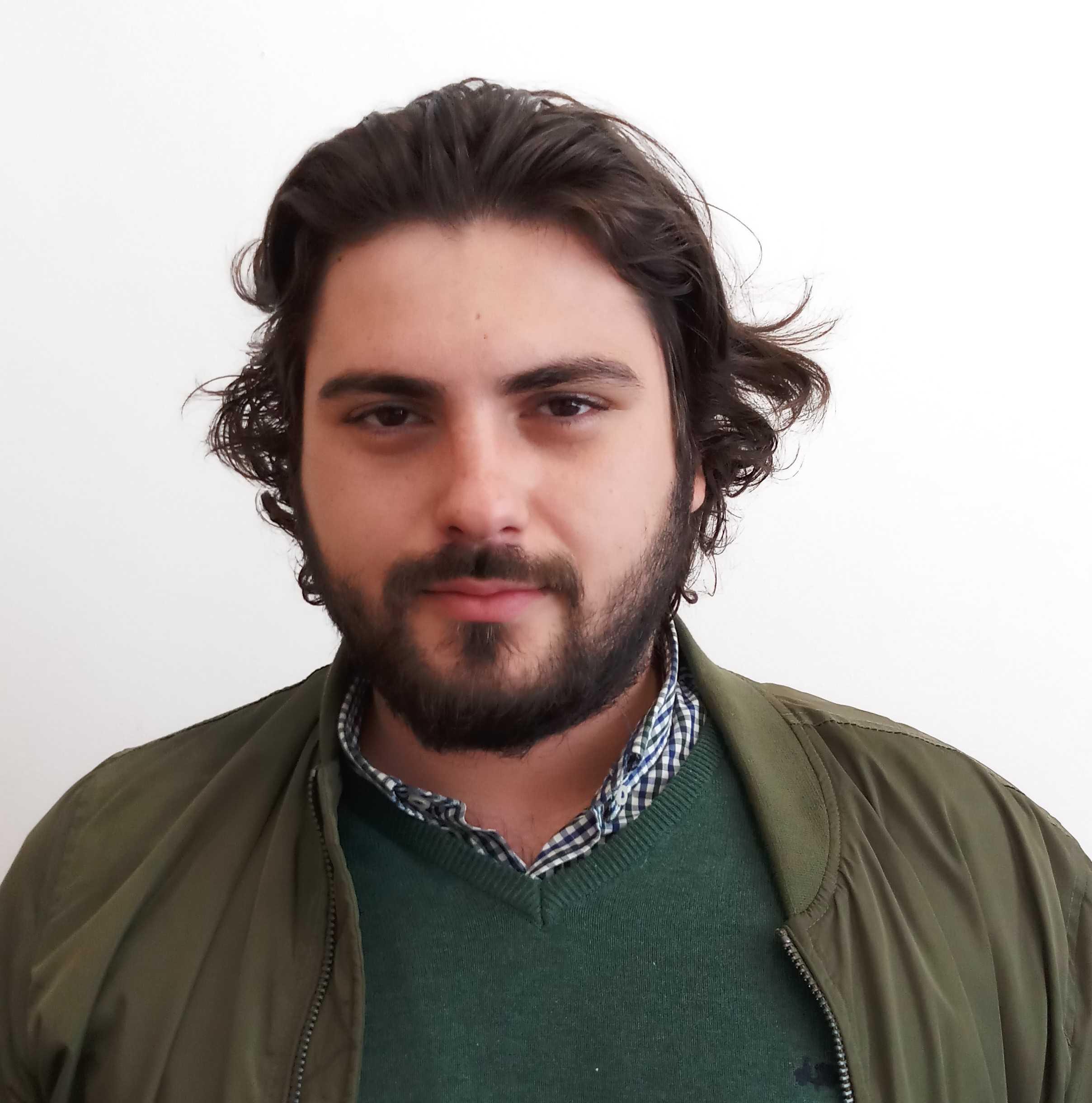 Ilir Breca