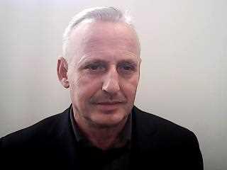 Ragip Shabani