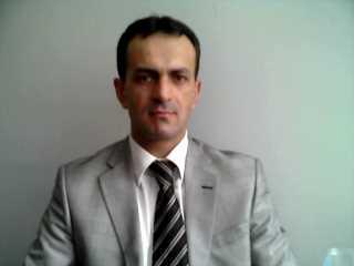Bashkim Thaçi