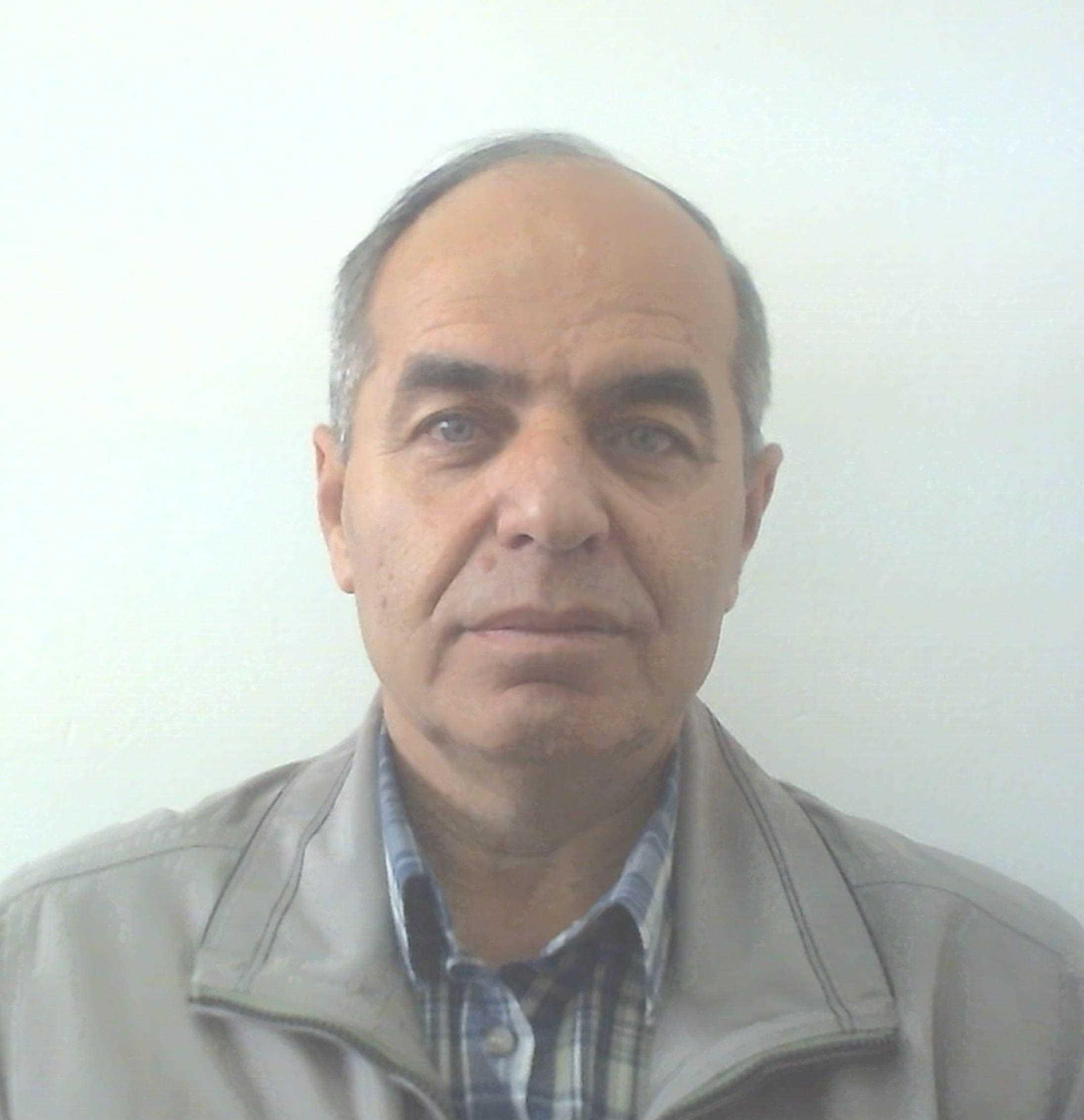 Islam Fejza