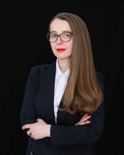 Zamire Hyseni
