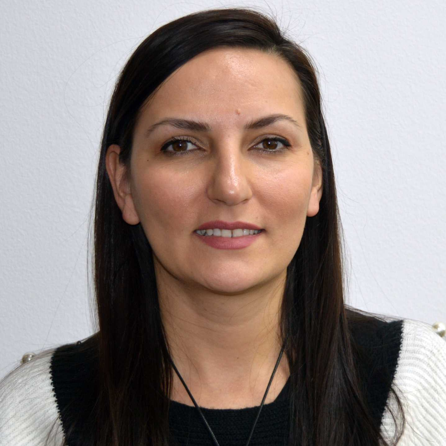 Arlinda Rrecaj