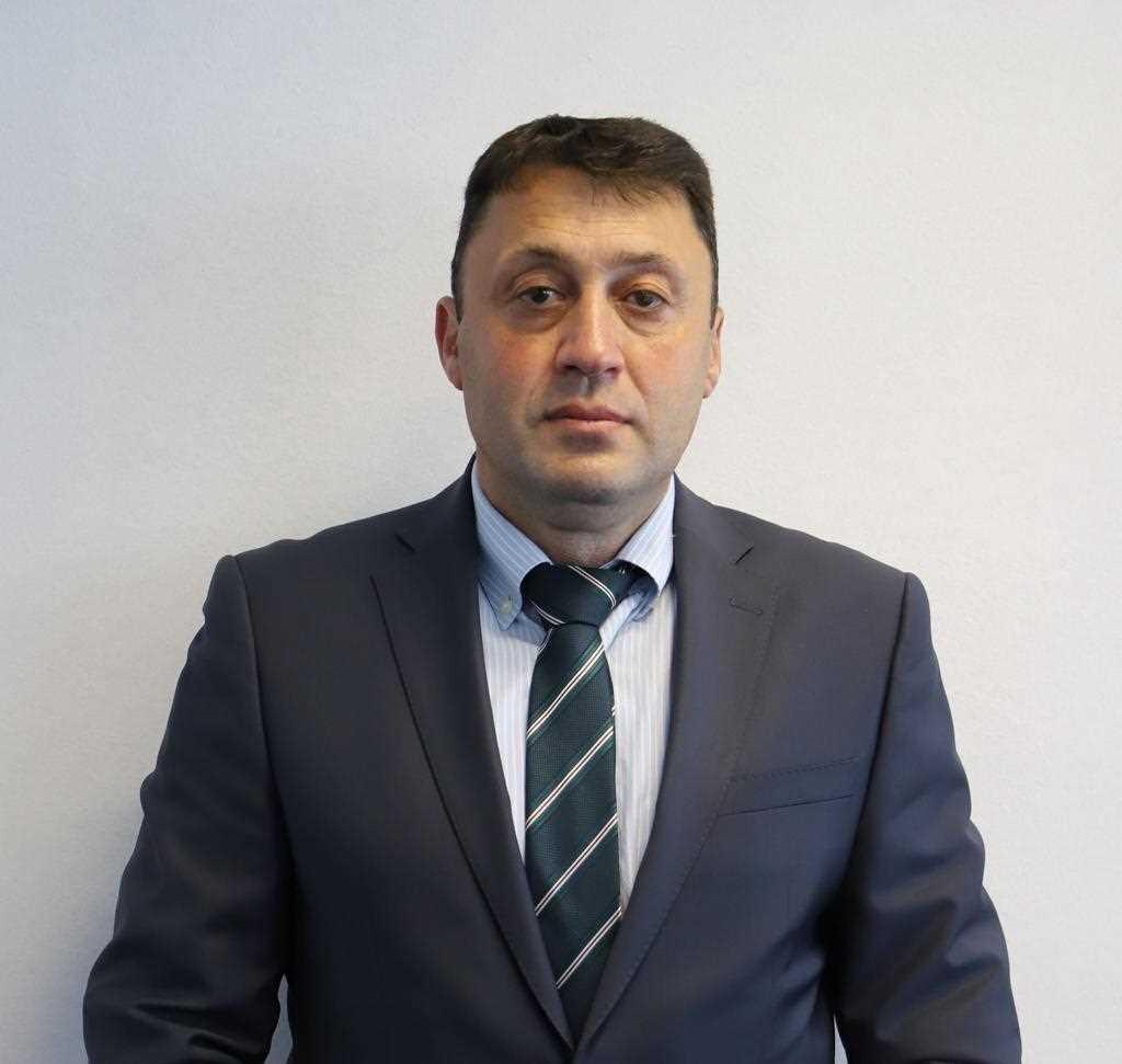 Ramë Likaj