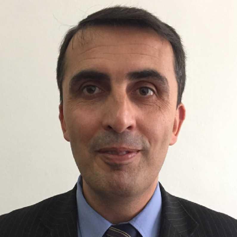 Fatgzim Latifi