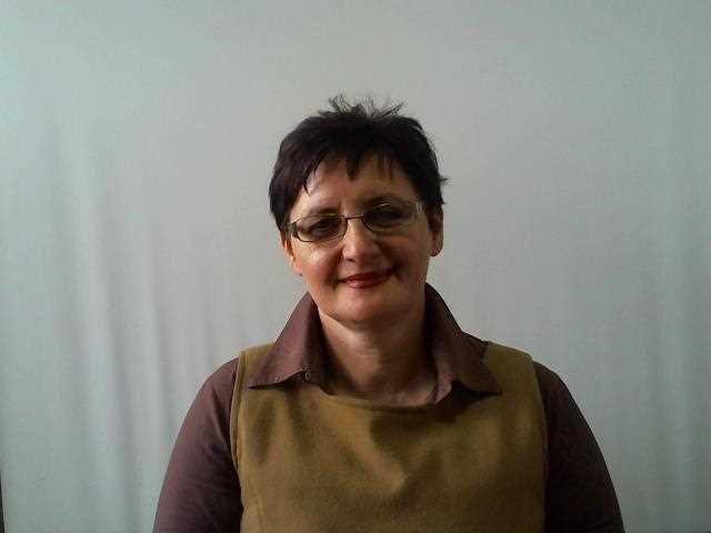 Valbona Krasniqi