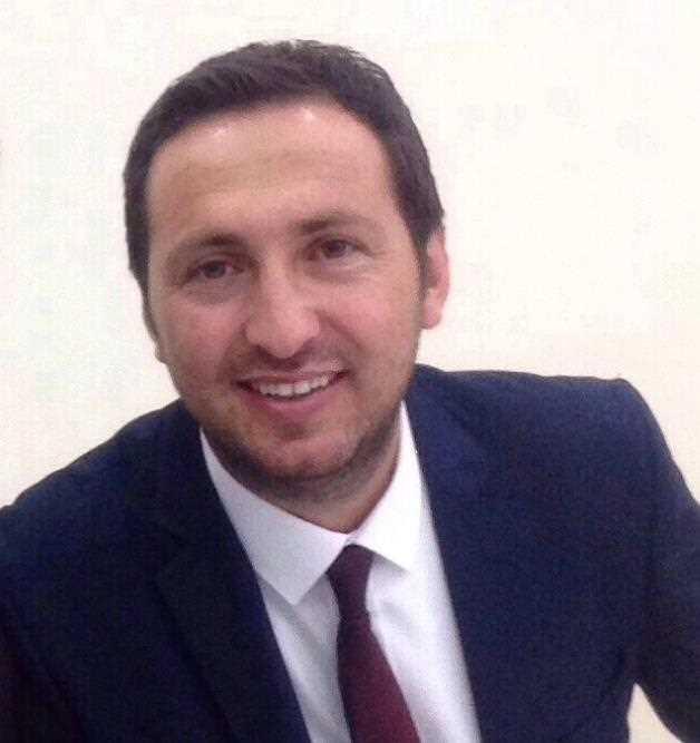 Mentor Hasani