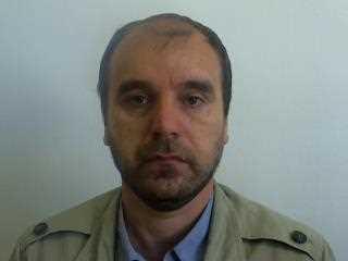 Abdulla Rexhepi