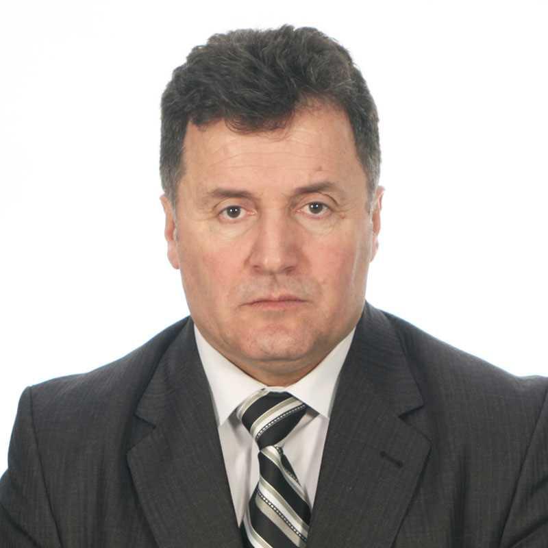 Skender  Ahmeti