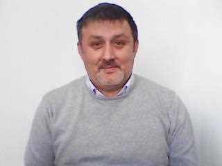 Arsim Sinani