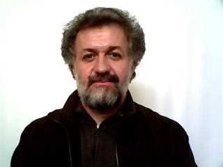 Anton Berishaj