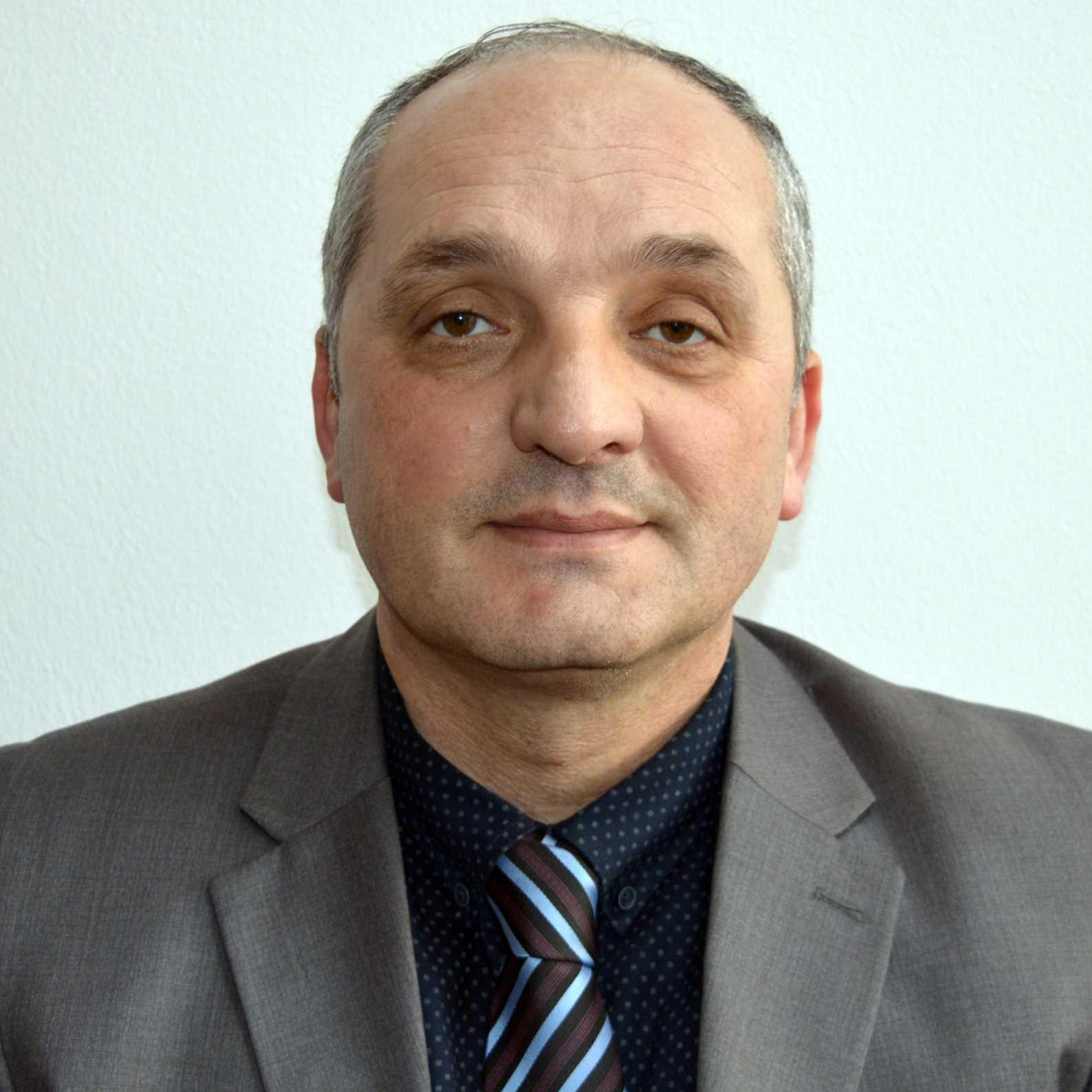 Ilir Doçi