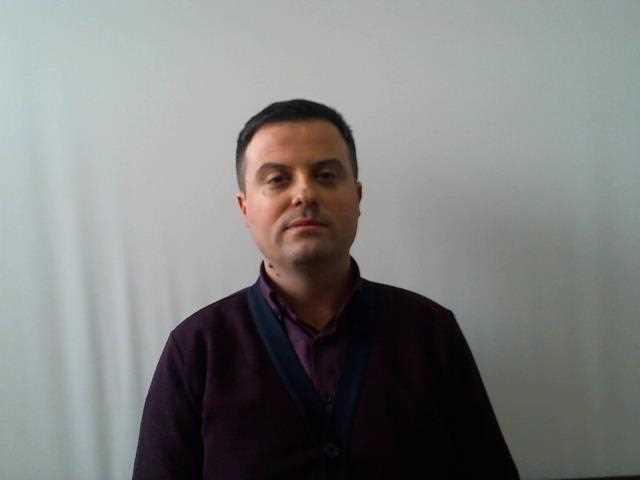 Denis Raka