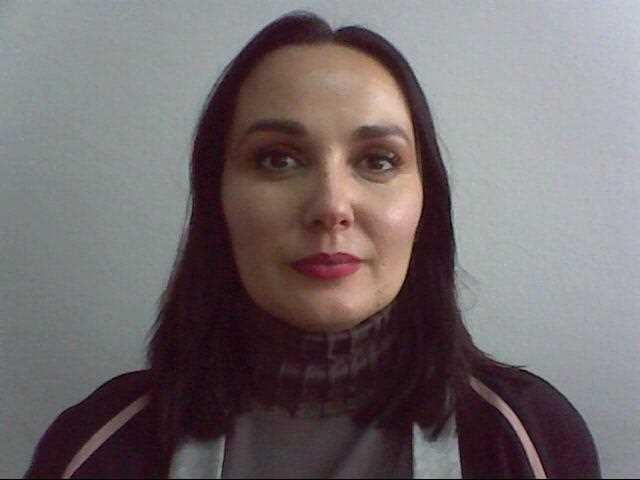 Linda Gusia