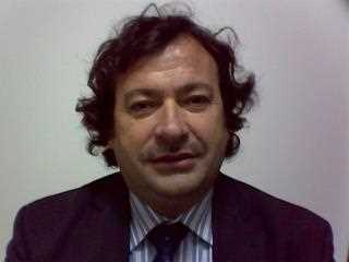 Naim Hasani