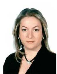 Venera Berisha-Muharremi