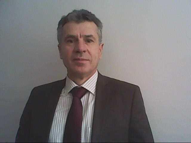 Ramiz Hoti