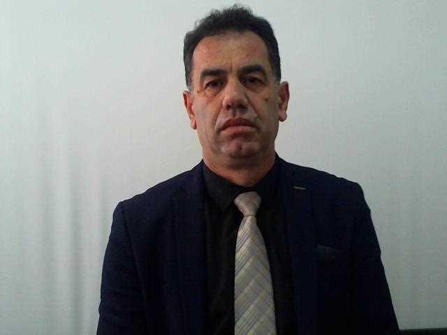 Meleq Bahtijari