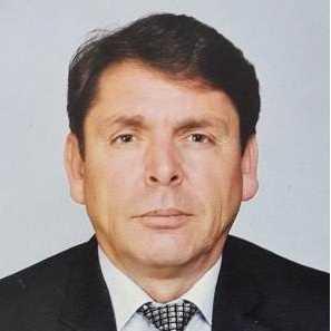 Sadullah Avdiu