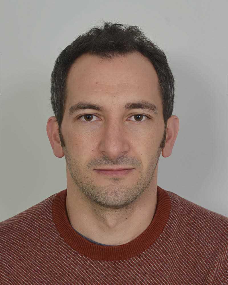 Faton Tishukaj