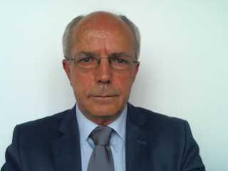 Salih Ahmeti