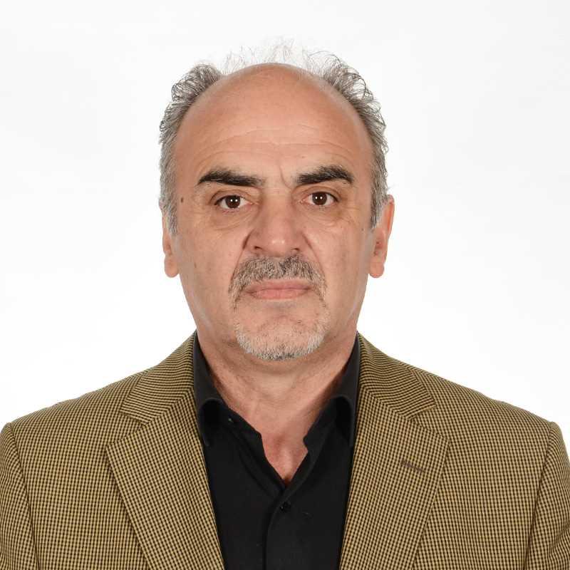 Fadil Maloku