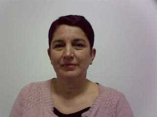 Laura Kusari