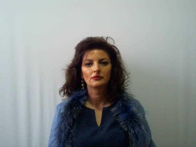 Teuta Osmani-Vllasolli