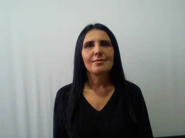 Laura Leci