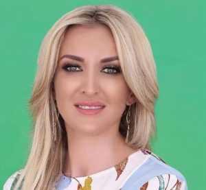Rozafa Koliqi