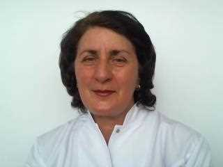Hasime Qorraj-Bytyqi