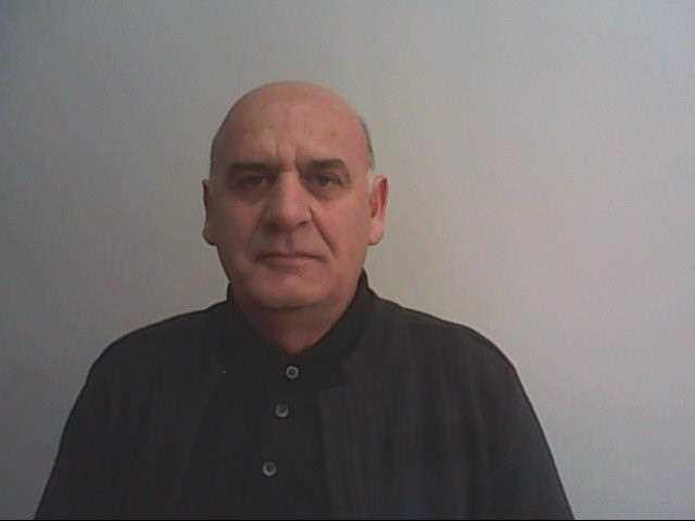 Ibrahim Ramadani