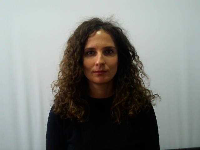 Rina Tafarshiku