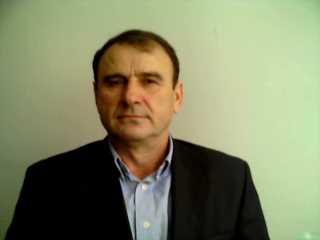 Fadil Millaku