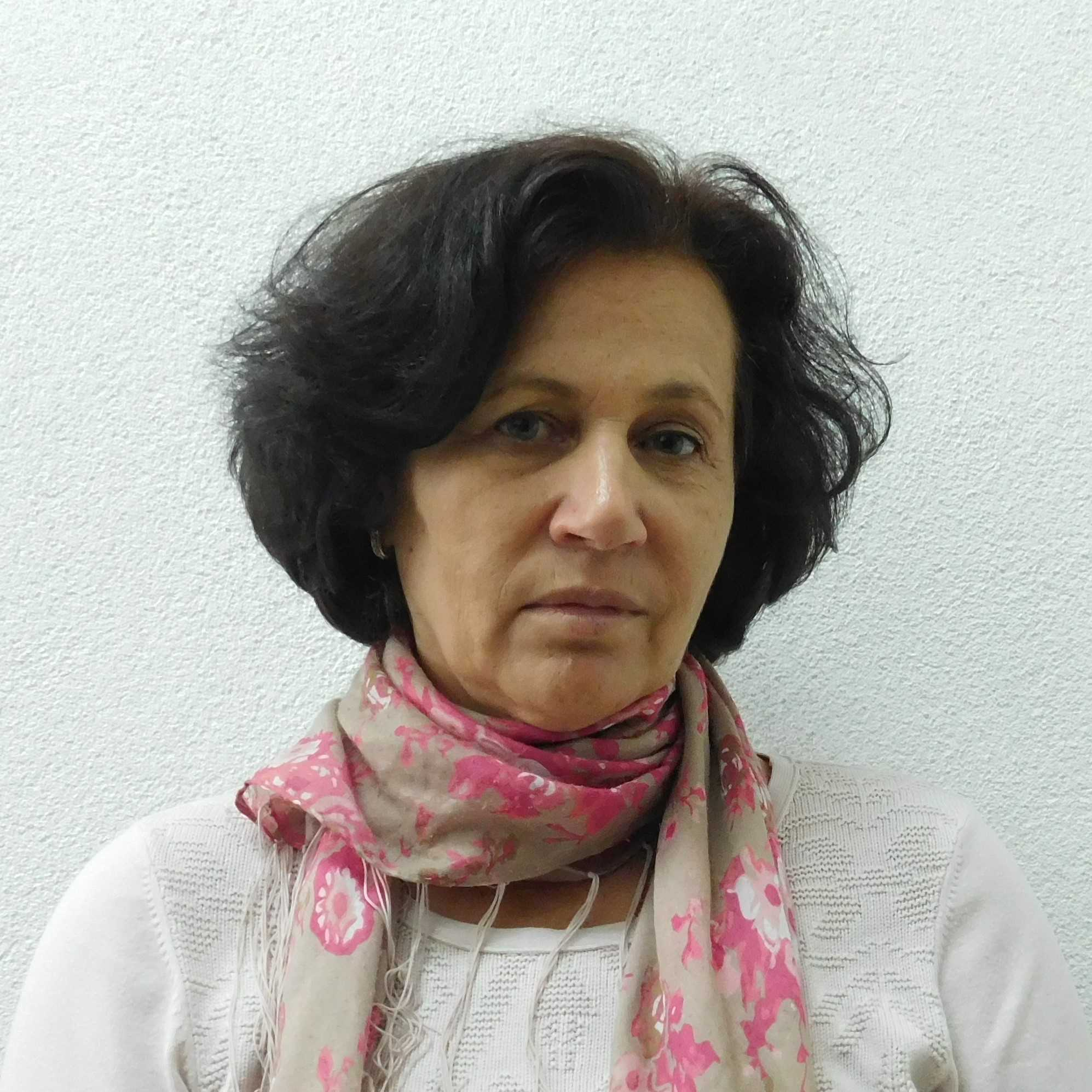 Havushe Ahmeti