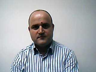 Ilir Shehu