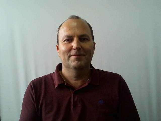 Petrit Nuraj