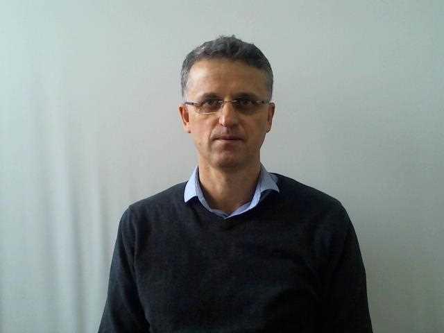 Afrim Shabani