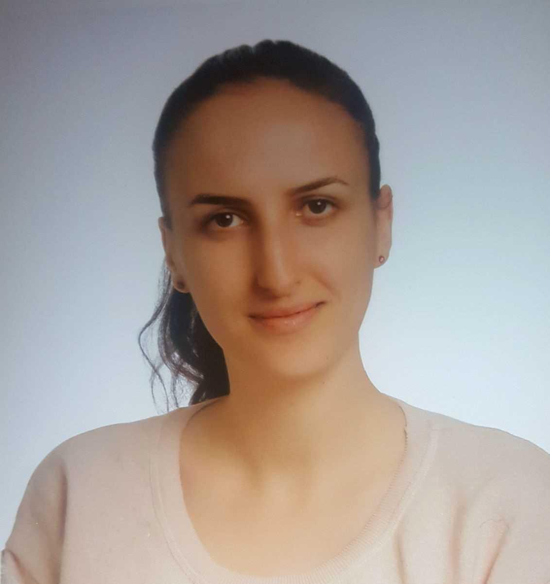Zeqije Xhafçe