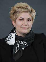 Alberta Troni