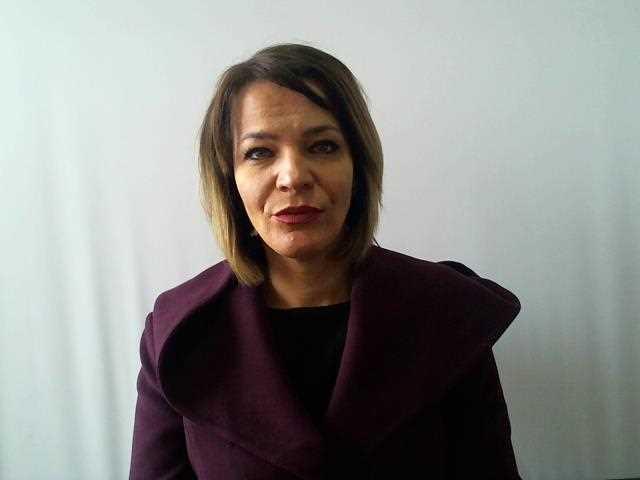 Aida Loshaj-Shala