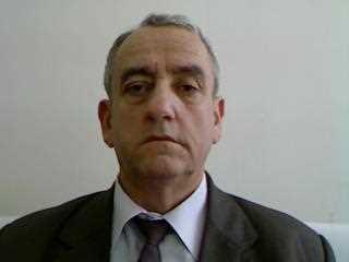 Xhevdet Elezi
