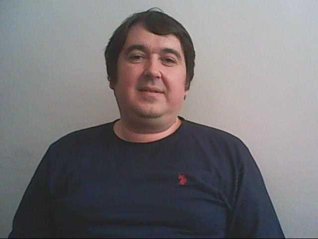 Artan Berisha