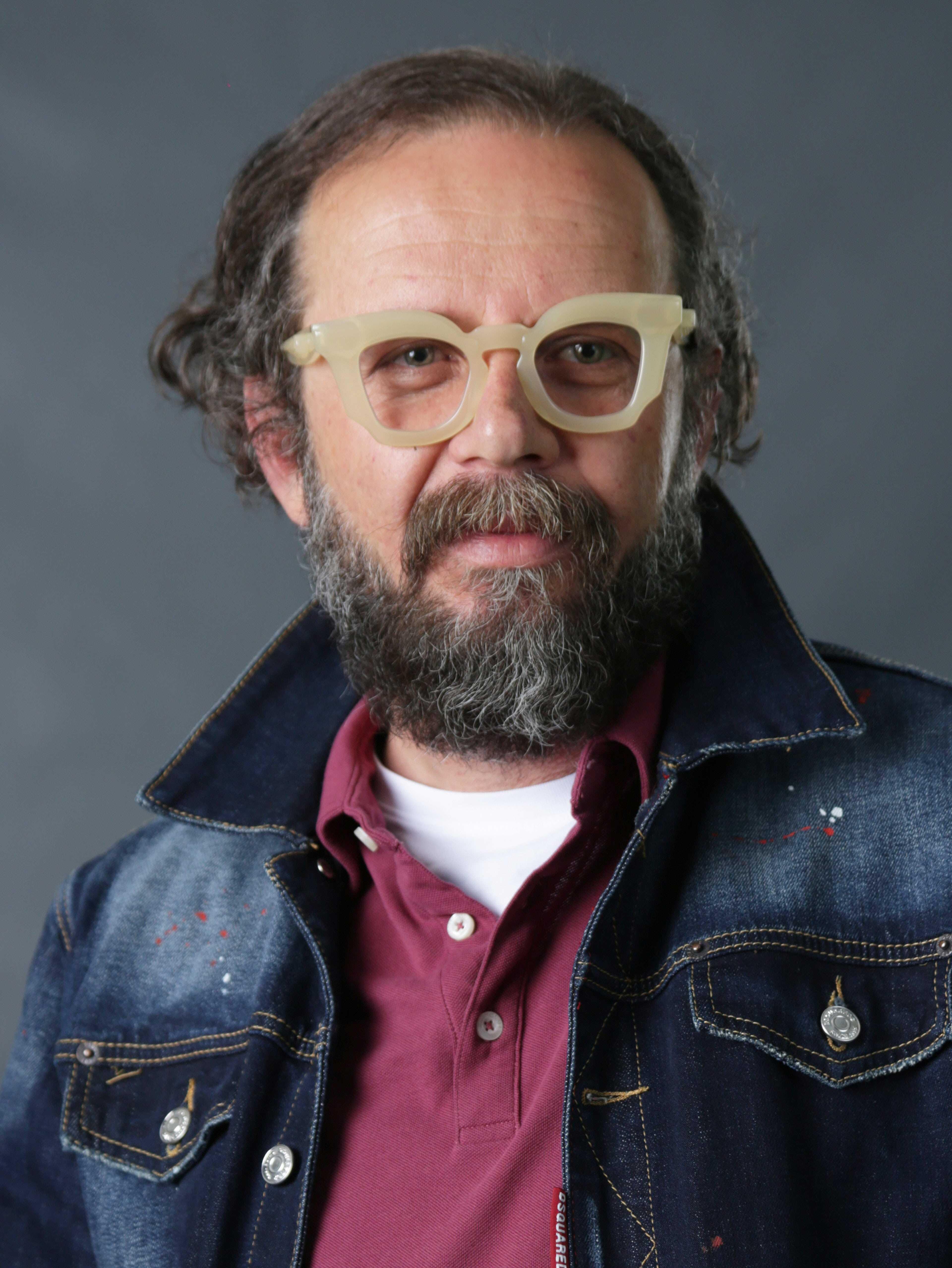 Adem Rusinovci