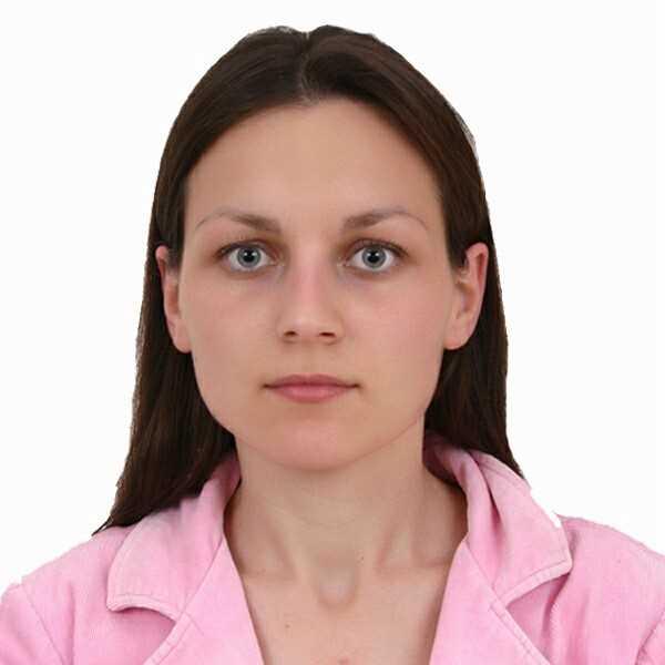 Herolinda Bylykbashi
