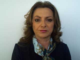 Lidvana Spahiu