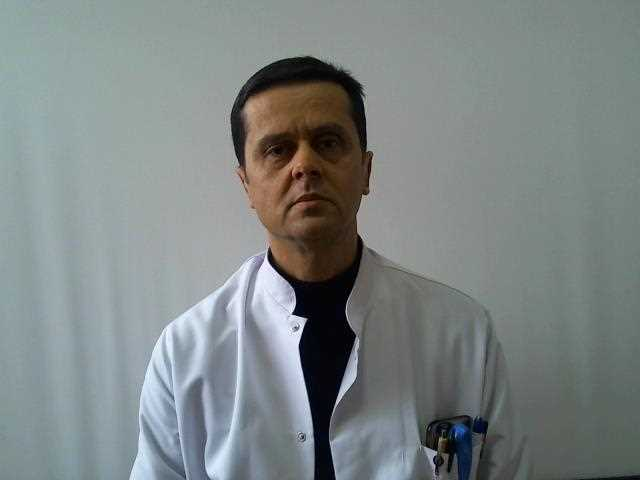 Arsim Behramaj