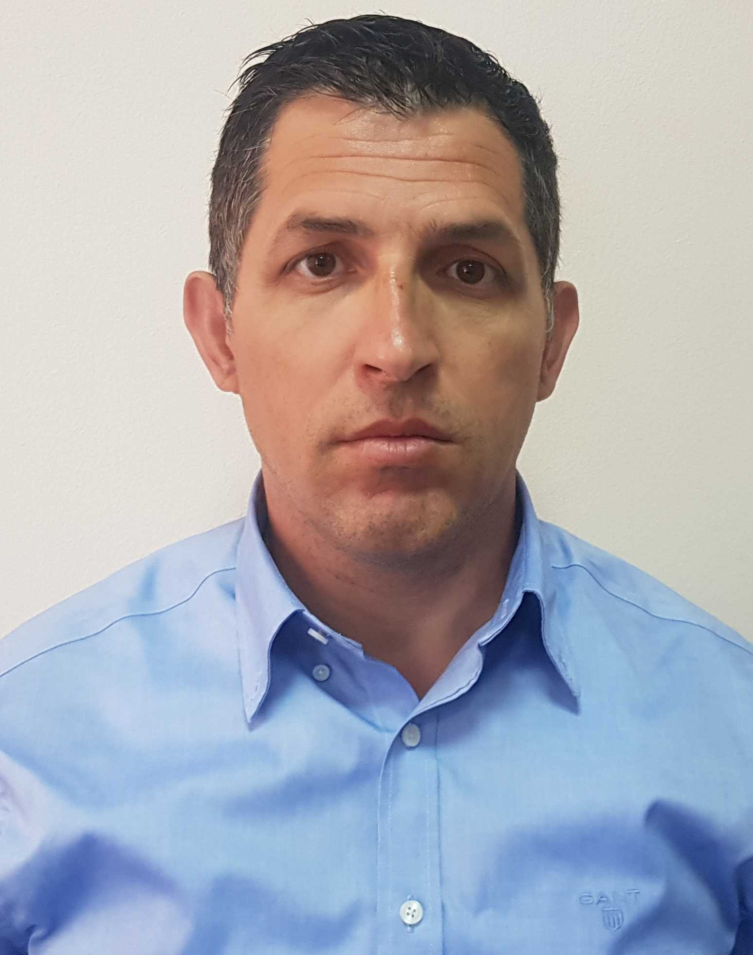 Kajtaz Bllaca