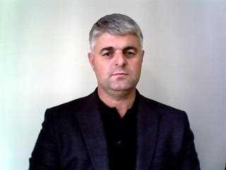 Ilir Gllareva