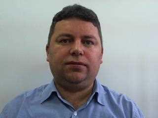 Agim Rexhepi